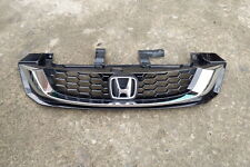 2012- 2015 Honda Civic 9th Front Grille Asian/UAE style