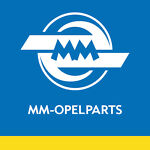 MM-Opelparts Der Opel-Spezialist