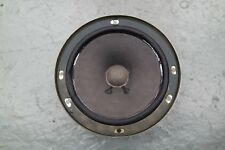 02-06 Acura RSX Type-S OEM FRONT LEFT OR RIGHT BOSE SPEAKER