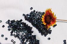 4mm Cube Toho  13-Metallic Nebula  28 grams # 82