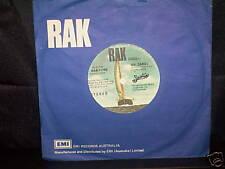 """SMOKIE """"OH CAROL"""" 7"""" 45 RECORD"""
