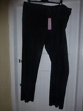Monsoon Plus Size Trouser for Women