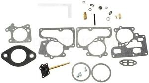 Niehoff CK789B Carburetor Repair Kit