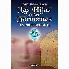 Spanish Childrens Fiction Books