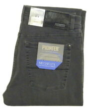 PIONEER ® MEGAFLEX RANDO STRETCH Jeans Gr. W30 bis W44 GRAU 1680.9487.13 -2.Wahl