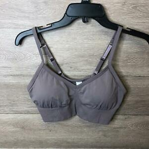 Lululemon Womens 8 Sports Bra NWOT