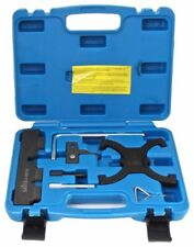 S-XDT16 Ford Timing Tool Set Petrol 1.6 EcoBoost TI-VCT DuraTec Fiesta Focus