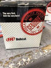 Ignition Coil Kit. Bobcat Loader 600 Series.