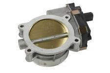 Fuel Injection Throttle Body ACDelco GM Original Equipment 12678223