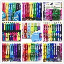 108 PCS Lot  Wholesale Small Dog Collar Pet Puppy Cat Kitty Necklace Collars