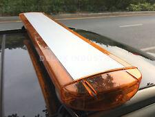 """47"""" 88 LED LIGHT BAR 264W-TOW TRUCK EXCAVATOR WRECKER HEAVY TRUCK ROLLER CRANE"""