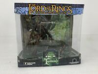 2004 The Lord Of The Rings Sabertooth Games Combat Hex Treebeard Miniatures