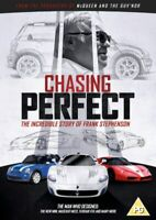 Nuovo Chasing Perfetto DVD (LID95747)