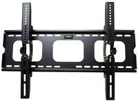 BL PLASMA LCD TV WALL MOUNT BRACKET 30 32 37 40 42 63