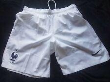 NWT Nike DRI-FIT France Soccer Shorts Size XL