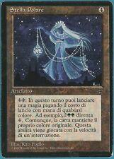 4X Conjurer/'s Closet Commander 2013 Edition NM * MTG CARD * Italian