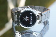 Renault Uhr clock Laguna Megane Koleos Modus Grand Scenic Twingo Espace Thalia