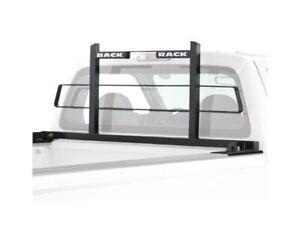 Backrack For Ford / Dodge / Ram / Toyota Frame Only HW Kit Required - 15009