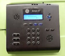GE SIMON XT WIRELESS HOME SECURITY SYSTEM ALARM PANEL BOARD @An7