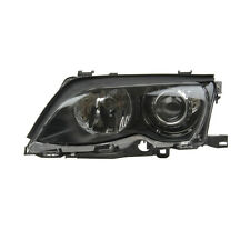 WD Express 860 06191 399 Headlight Assembly