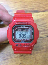 Casio G-Shock G-LIDE Men's Watch GLX-5600-4  GLX5600 4