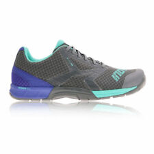 Chaussures de fitness, athlétisme et yoga gris pour femme pointure 38