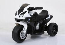 Elektromotorrad Kindermotorrad e...
