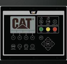NIB 355-1176 EMCP 4.3 Control Caterpillar CAT Generator Controller Oem Pcb GSC