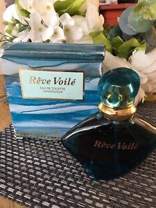 Avon Reve Voile-Eau de Toilette Spray 50 ML