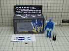 Transformers WST SCOURGE WITH FRACAS (1pcs) For Sale