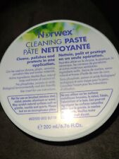 Norwex Cleaning Paste - Mother's Helper Full-Size (6.76 Oz.) - FREE SHIPPING