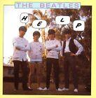★☆★ CD Single The BEATLES Help 2-Track CARD SLEEVE I'm down rare