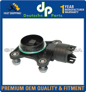 For Mini Cooper R55 R56 R57 R59 R61 Eccentric Shaft Sensor 11 37 7 541 677