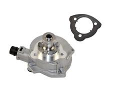 Premium Brake Vacuum Pump w/ Gasket 128i 323i 328i 528i xDrive Z4 X3 X5 xDrive