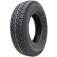 4 New Federal Couragia A/t  - Lt225x70r17 Tires 2257017 225 70 17