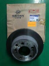 Ssangyong rear disc brake 4840109100 Rexton320/290/270