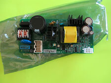 Whirlpool Refrigerator PCB W10226427  WPW10226427 ***BRAND NEW FACTORY OEM***