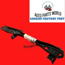 GENUINE OEM TOYOTA 13-18 AVALON,12-17 CAMRY BATTERY HOLD DOWN CLAMP 74404-06130