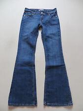 Levi's® 479 Booty Flare Schlag Jeans Hose W 31 /L 34 wie NEU ! 70s Style Denim !