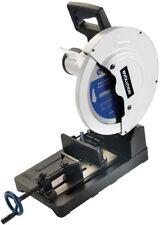 Evolution Chop Circular Saw Steel Dry Metal Cutting Cutter 15-Amp14 in EVOSAW380