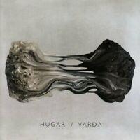 Hugar - Varda CD NEU OVP