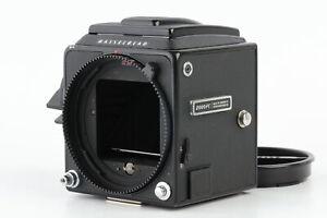 Hasselblad 2000 FC Gehäuse schwarz SHP 300804