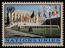 Nations Unies - Geneve postfris 1998 MNH 329 - Paleis der Naties