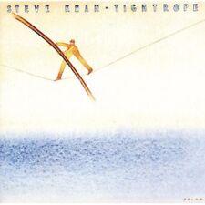 Steve Khan-Tightrope (CD 1977)