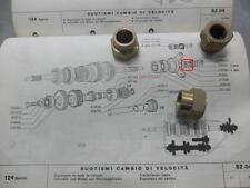 DADO ALBERO PRIMARIO FIAT 124 125 131 132 1°Serie FIAT 4193964