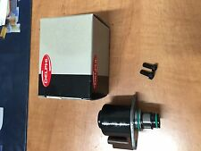 FORD FOCUS MONDEO TRANSIT MK6 FUEL PUMP SOLENOID PRESSURE REGULATOR VALVE TDCI