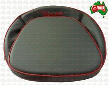 Tractor Seat Cushion Massey Ferguson TEA20 TE20 TEF20 35 35X FE35 Fergy Fergie