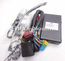 New OEM 2008-2012 Kia Optima Bluetooth Hands Free Kit Amplified Sound