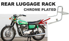 YAMAHA XS1 XS1-B XS2 REAR LUGGAGE BAG RACK [Y001]