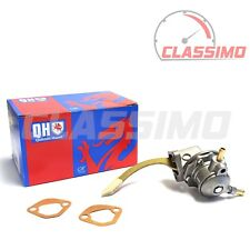 Mecánica Combustible Bomba para Ford Transit 1.7 & 2.0 V4 desde 1968-1971 - QH